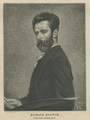 Hermann (von) Kaulbach 1888.png