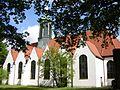 Hermannsbkirche.jpg