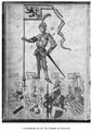 Heroldsbuch Krakow mgq 1479 14v.png
