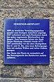 Herrengrabenfleet (Hamburg-Neustadt).Tafel.ajb.jpg
