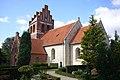 Herstedvester Kirke Albertslund Denmark.jpg