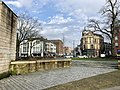 Hertogplein Nijmegen - Q1831324.jpg