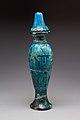 Hes Vase MET LC-30 8 37a b EGDP025679.jpg