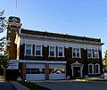 Hespeler Town Hall.jpg