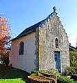Hesse Chapelle Saint-Nicolas.jpg
