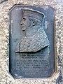 Hessen (Osterwieck) Denkmal Herzog Wilhelm von Braunschweig-02.jpg
