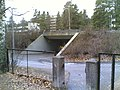 Heteniityntie ja Kallvikintie - panoramio.jpg