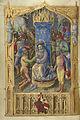 Heures Poncher (Mocking of Christ) - Getty Ms109 f60v.jpg