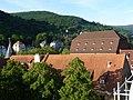 Heuscheuer (Heidelberg) 01.jpg