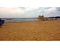 Hewlett Beach at Hewlett Point Park - NY.jpg