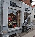 Hi-Fi klubben (Viborg).jpg