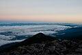Hida Mountains from Mt.Amigasa 01.jpg