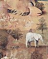 Hieronymus Bosch 017.jpg