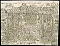 Hierusalem Saincte Cité de Dieu - Mis en lumière par H. Jaillot.jpg