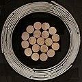 High-Temperature Superconducting Cables (5884863158).jpg