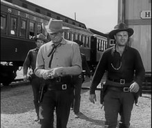 ファイル:High Noon (1952) - Trailer.webm