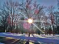 High Park-Swansea, Toronto, ON, Canada - panoramio (1).jpg