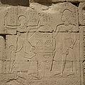 High Priest Amenhotep.jpg