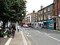 High Street, Horncastle - geograph.org.uk - 561171.jpg