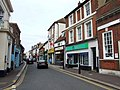 High Street, Hythe - geograph.org.uk - 1413233.jpg