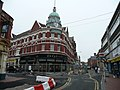 High Street, Merthyr Tydfil - geograph.org.uk - 724580.jpg