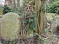Highgate cemetery - panoramio (3).jpg
