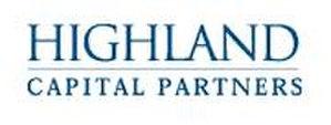 Highland Capital Partners - Highland Capital Partners