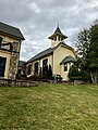Highlands Presbyterian Church, Highlands, NC (45728209015).jpg