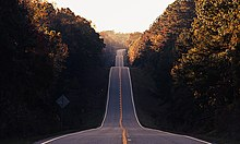 Highway 212, Lithonia, United States (Unsplash).jpg