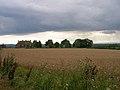 Hilders Farm - geograph.org.uk - 226651.jpg