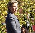 Hillary (1833054354).jpg
