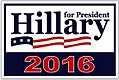 Hillary 2016 13335534 1764515053780685 3185812268118395019 n.jpg