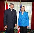 Hillary Clinton visits Uruguay (4399459418).jpg