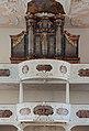 Hilpoltstein, St. Johannes der Täufer (02).jpg