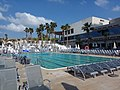 Hilton Tel Aviv - swimming pool.jpg