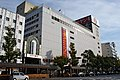 Himeji Yamato-yashiki01b3200.jpg