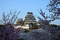 Himeji castle April 36.jpg
