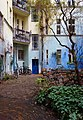Hinterhof in der Nehringstraße 34, Berlin-Charlottenburg, Bild 4.jpg