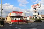 Hip Hop Fish and Chicken, former Krystal, Thomasville.jpg