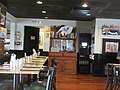 Hippie Kitchen, Jefferson Highway, Old Jefferson Louisiana Interior 2.jpg