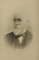 Hiram Maxim - Cassier's 1895-04.png
