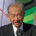 Hiroshi Suda.jpg
