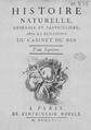 Histoire naturelle, Tome VII - Natural history, Volume 7 - Gallica - ark 12148-btv1b2300254t-f1.png