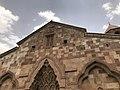 Historical building of san stepanous church.jpg