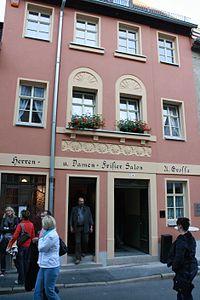 Historischer Friseursalon Altenburg.jpg