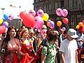 Hki pride 2008 2.jpg