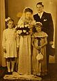 Hochzeit Familie Lindlar (?werwann).jpg