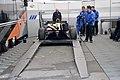 Hockenheimring, DTM 2015 04.jpg