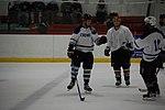 Hockey 20080824 (13) (2794809579).jpg