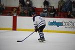 Hockey 20080824 (9) (2795661818).jpg